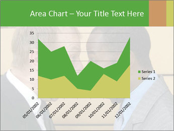 0000091856 PowerPoint Template - Slide 53