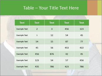 0000091856 PowerPoint Template - Slide 55