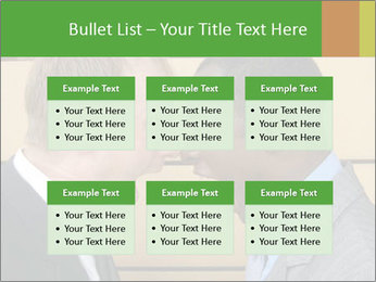 0000091856 PowerPoint Template - Slide 56