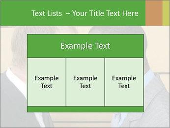 0000091856 PowerPoint Template - Slide 59