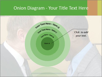 Debate PowerPoint Template - Slide 61