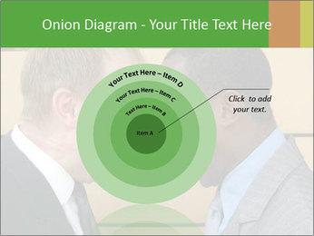0000091856 PowerPoint Template - Slide 61