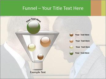 0000091856 PowerPoint Template - Slide 63