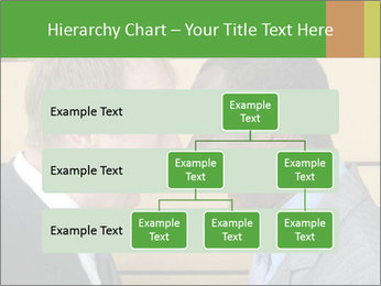 0000091856 PowerPoint Template - Slide 67