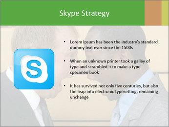 0000091856 PowerPoint Template - Slide 8
