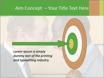 0000091856 PowerPoint Template - Slide 83