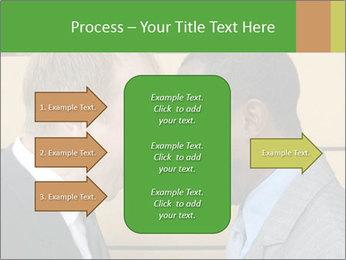 Debate PowerPoint Template - Slide 85