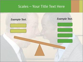 0000091856 PowerPoint Template - Slide 89
