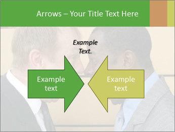 Debate PowerPoint Template - Slide 90