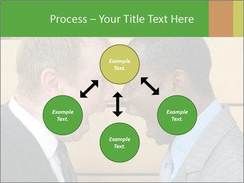 Debate PowerPoint Template - Slide 91