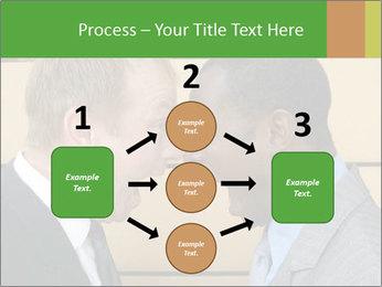 Debate PowerPoint Template - Slide 92