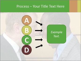 Debate PowerPoint Template - Slide 94