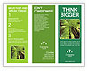0000091857 Brochure Templates