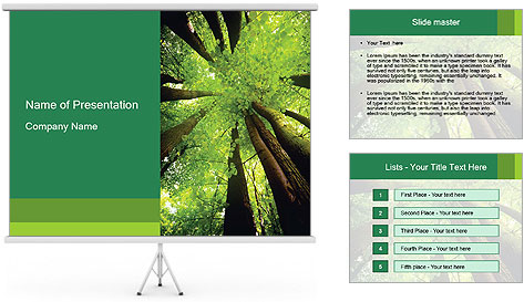 0000091857 PowerPoint Template