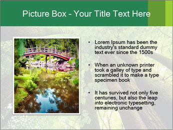 0000091857 PowerPoint Template - Slide 13