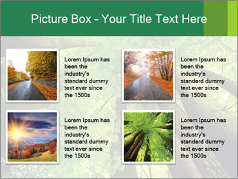 0000091857 PowerPoint Template - Slide 14