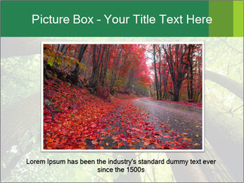 0000091857 PowerPoint Template - Slide 15