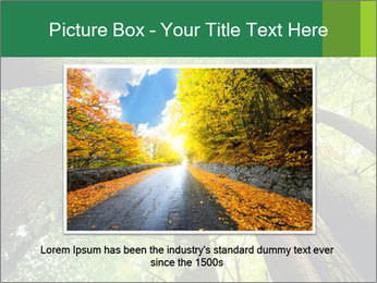 0000091857 PowerPoint Template - Slide 16