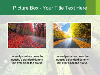 0000091857 PowerPoint Template - Slide 18