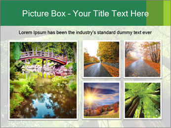 0000091857 PowerPoint Template - Slide 19