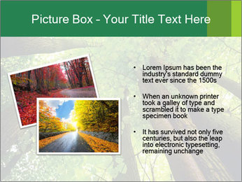 0000091857 PowerPoint Template - Slide 20