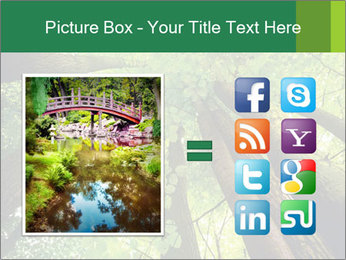 0000091857 PowerPoint Template - Slide 21
