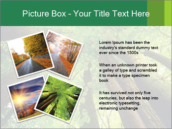 0000091857 PowerPoint Template - Slide 23