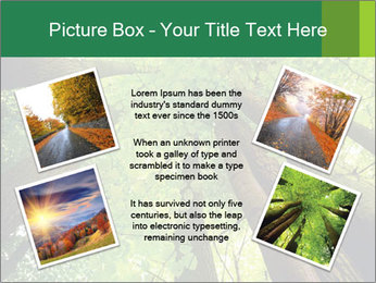 0000091857 PowerPoint Template - Slide 24