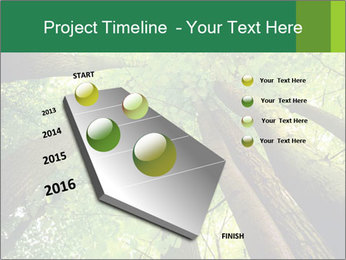 0000091857 PowerPoint Template - Slide 26
