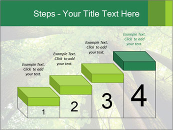 0000091857 PowerPoint Template - Slide 64