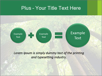 0000091857 PowerPoint Template - Slide 75