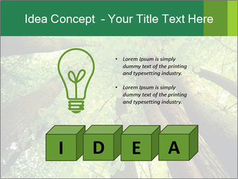 0000091857 PowerPoint Template - Slide 80