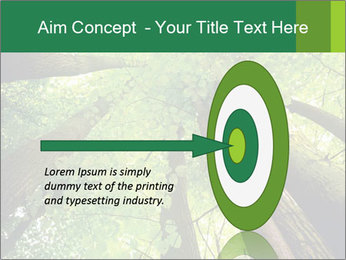 0000091857 PowerPoint Template - Slide 83