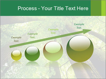 0000091857 PowerPoint Template - Slide 87
