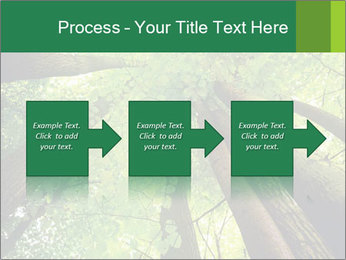 0000091857 PowerPoint Template - Slide 88