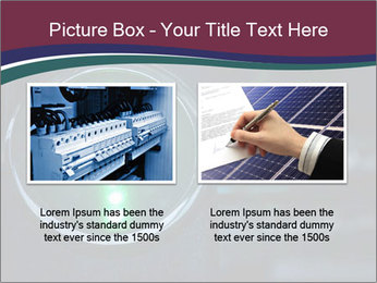 Green light PowerPoint Templates - Slide 18