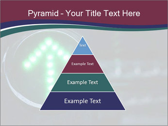 Green light PowerPoint Templates - Slide 30