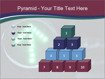 Green light PowerPoint Templates - Slide 31