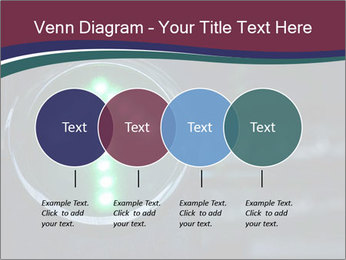 Green light PowerPoint Templates - Slide 32