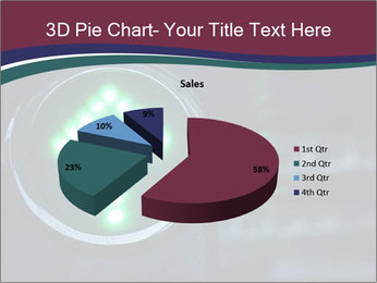 Green light PowerPoint Templates - Slide 35