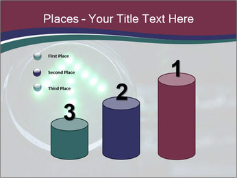 Green light PowerPoint Templates - Slide 65