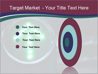 Green light PowerPoint Templates - Slide 84