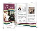 0000091859 Brochure Template