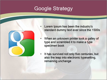 0000091859 PowerPoint Template - Slide 10