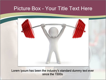 0000091859 PowerPoint Template - Slide 15