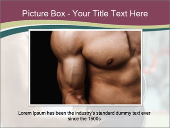 0000091859 PowerPoint Template - Slide 16