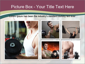 0000091859 PowerPoint Template - Slide 19