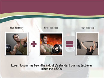 0000091859 PowerPoint Template - Slide 22