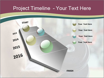 0000091859 PowerPoint Template - Slide 26