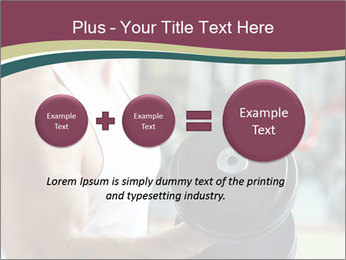 0000091859 PowerPoint Template - Slide 75
